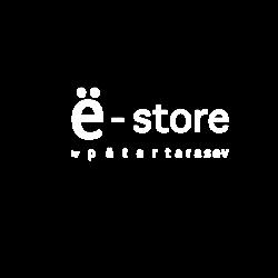 ё-store